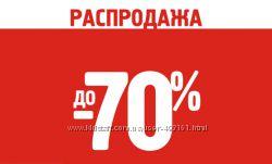 Распродажа проф. косметики Christina. Скидки до 70 процентов.