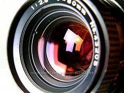 Огромный выбор запчастей для фотоаппаратов в наличии