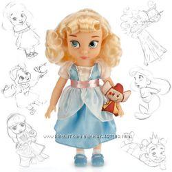 Куклы Дисней под заказ