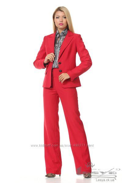 Очень красивая женская одежда фабрики Леси Украинки. Без минималки. СП  одежды для взрослых - Kidstaff  4148b1e26ba7c