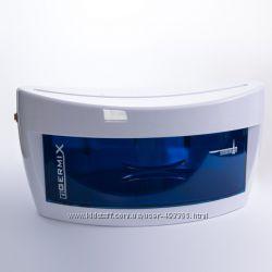 Germix  Ультрафиолетовый стерилизатор