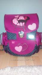 Классный рюкзак Zibbi