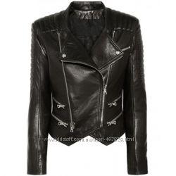 Куртки известного бренда Balmail в наличии