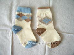 Носочки Mothercare - 2 пары