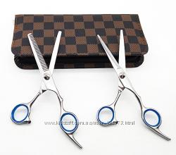 Ножницы пармахерские - набор