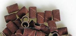 Шлифовальные цилиндры для фрезера