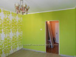 Виконуємо ремонтні роботи квартир і офісів
