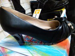 туфли женсике
