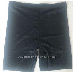 Корректирующие ажурные панталоны маленькие