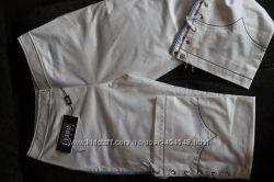 летние брюки женские gianfranco ferre jeans Италия