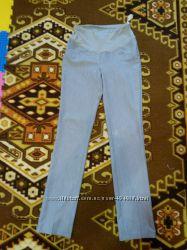 Штаны брюки для беременных Dianora