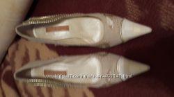туфли женские 39р.