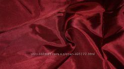 Продам подкладочную ткань