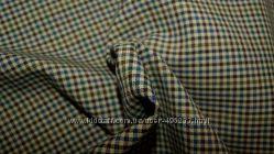 Стильные костюмные ткани