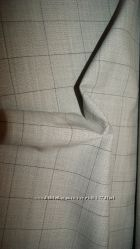 Стильные костюмные ткани часть 3