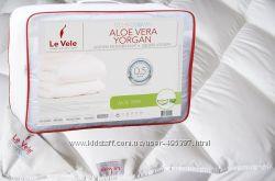Одеяло Le Vele Aloe Vera