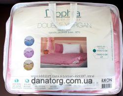 Одеяло Зима-Лето 2 в 1 Dophia 4Season