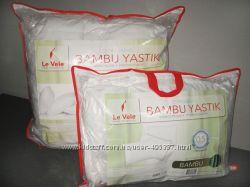 Подушка Bamboo Le Vele