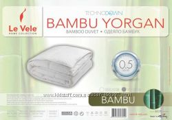 Одеяло Le Vele Bamboo