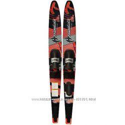 Водные лыжи США 170 см