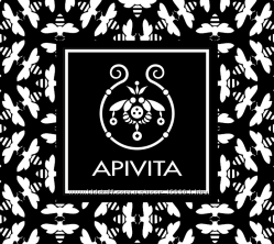СП KORRES Apivita Macrovita Греция -без округления  до кг -