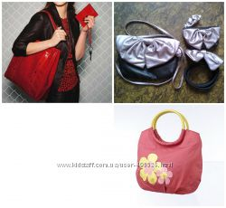 сумки орифлейм