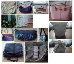 25b43dcd67d1 сумки, бу, кожа, замша, кожзам, ткань, винил, хорошее состояние, 60 ...