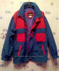 куртка-ветровка для подростка