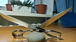 Качественная профессиональная заточка ножей, ножниц, инструмента