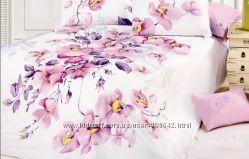 Комплект постельного белья ТМ Le Vele сатин В НАЛИЧИИ