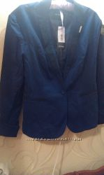 Пиджак Orsay 42 размер