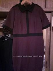 Платье 14 размер , скидка