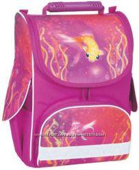 Каркасный  рюкзак Tiger