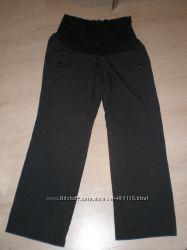 Штаны, бриджи, кофта р-р 46-48 L-XL