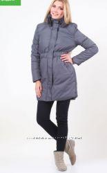 Madoc новое демисезонное пальто куртка