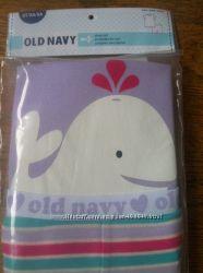Пижама old navy