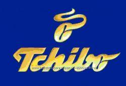SALE Tchibo ����� ��� 0