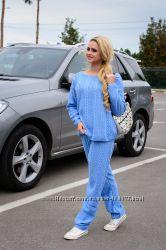 СП женской модной одежды  ТМ Modus