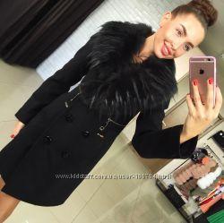 Стильные пальта зима, осень, куртки, шубки