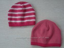 шапка MATHERCARE