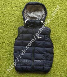 Куртки для мальчиков демисезонные