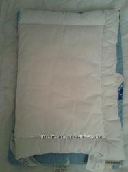 Подушка грудничку 50см х 35см.