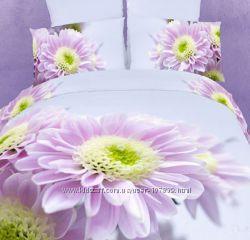 Постельное белье Love You - самая красивая цветочная коллекция постельного.