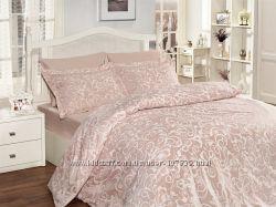 Постельное белье First Choice Сатин Люкс - большой выбор светлых расцветок.