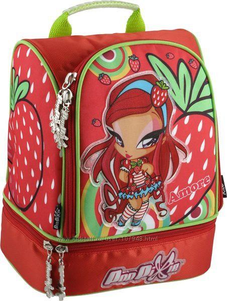 Продам дошкольный рюкзак KITE Pop Pixie