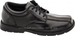Классические ботинки Sperry top sider, кожа