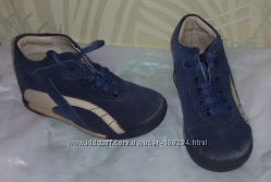 Ботинки Chicco 27р стелька 17
