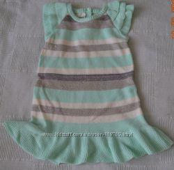 Платье туничка Crazy8