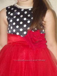 Выпускное платье на прокат