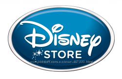 заказы в магазинах США без комиссии